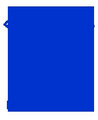 FNS-Logo b-200 Kopie