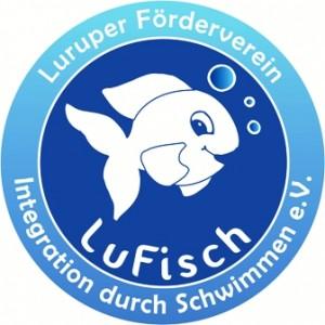 LuFisch