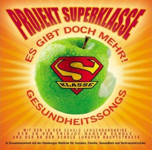 cd-superklasse2009-630x473